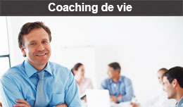 Coaching de vie